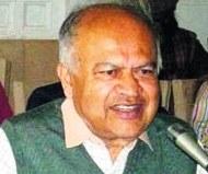 Dr. Jayant Narlikar