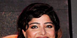 Vasundhara Das Image