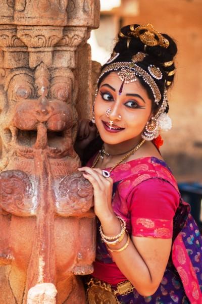 prateeksha kashi kuchipudi-Prateeksha Kashi- Prateeksha Kashi photo- Prateeksha Kashi image