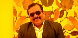 Bhavesh Bhatia KnowYourStar.com Interview