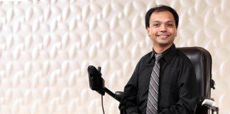 Ashwin Karthik Monday Truclusions