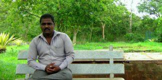 Pramod Sadashiv Chandake KYS