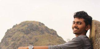 Yathish Shetty Interview