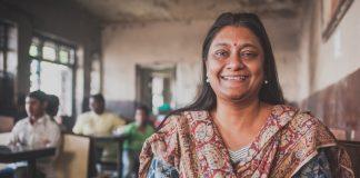 anuradha goyal - p2p - kid-friendly content