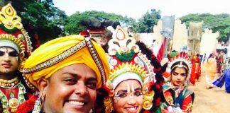 Makumburage Gayan Pradeep