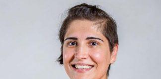 Felicia Shafiq