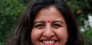 malini parmar - p2p - kid-friendly content