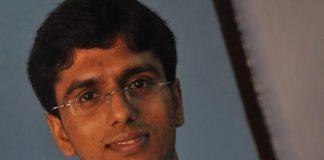 Srinivasa Pejathaya - P2P - Kid-friendly content