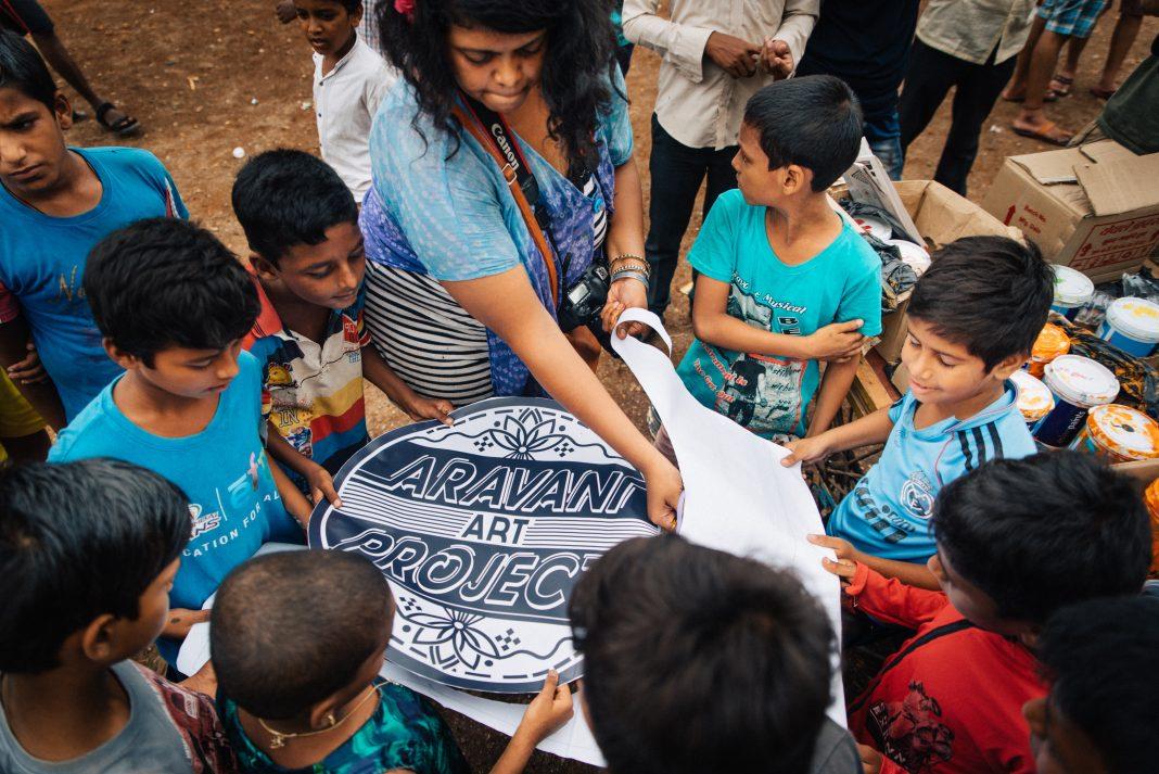 Poornima Sukumar - P2P - Kid-friendly content