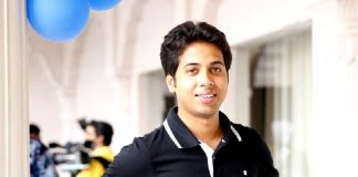 Ankush Sharma - P2P - Kid-friendly Content