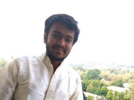 Aman Srivastava - P2P - Kid-friendly content