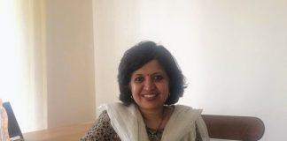Puja Kohli - Unfold