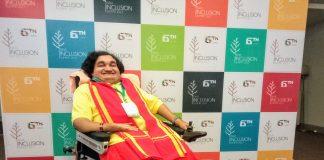 Sai Kaustav Dasgupta