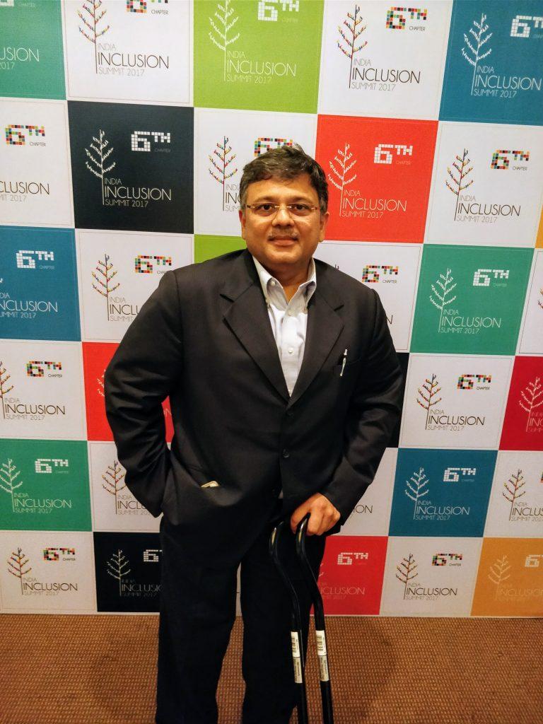 Pranav Desai